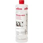 Kiehl Vinox Eco 1L happeline puhastusaine toiduainetetööstuses