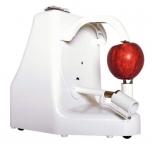 Puu- ja juurvilja koorija Prof Orange Peel: õunad, ümar kartul, jne