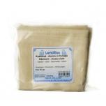 Filterriie Lactoferm 75x75cm 2tk