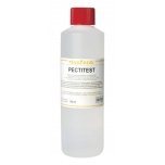 Pektiinitest Vinoferm 500ml