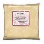 Selitaja zelatiin Vinoferm 100g (500l)