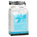 Alkopärm SafSpirit FD-3 500g: konjak/calvados
