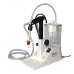 Villimisseade Enolmatic, kuuma vedeliku villimine (Frutta kit)