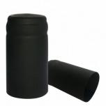 Termokahanev ehk termokapsel must Ø31x55mm 100tk