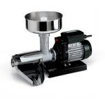 Püreepress Reber 5 150-340 Kg/h 500W