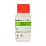Pesuaine Chemipro OXI 100g, keskkonnasäästlik