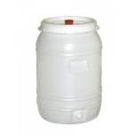 Kääritusnõu 60l kraani ja õhulukuga