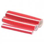 Voolik punane ⌀20/29mm +100°C (+120C) toitevedelikele