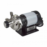 Pump Blichmann 26l/min 6bar magnet-tööelemendiga