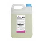Käärituse STOP- vedel sulfit P15 (SO2) 5kg