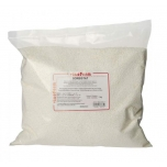 Käärituse STOP- kaaliumsorbaat VinoFerm 1kg
