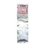 Käärituse STOP- stabivit 3-1's VinoFerm 100g (200l)