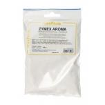 Ensüüm VinoFerm Zymex Aroma 100g