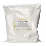 Ensüüm VinoFerm Zymex Aroma 1kg