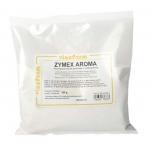 Ensüüm VinoFerm Zymex Aroma 250g