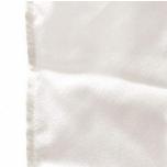 Filterriie 150cm, nailon (kuumakindel)