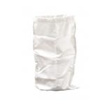 Filterkott 21x35cm nailon (kuumakindel)