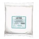 Mittekäärituv suhkur (laktoos) 250g