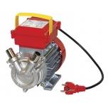 Pump Novax 20B, toiduainetele 1700l/h