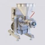 Õlipress OW-510S 1,5kw 25kg/h