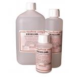 Selitaja ränihape VinoFerm 1000ml (2000l)