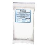 Happesuse vähendaja - lubjakivi pulber VinoFerm 250g