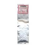 Käärituse STOP- stabivit 3-1's VinoFerm 1kg (2000l)