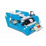 Sildistamismasin PE-E 600pdl/h