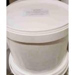 Gükoosi-fruktoosi siirup 15kg (+/-200g)