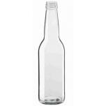 Pudel 330ml Vichy 300g keermega