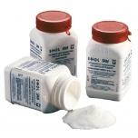 Enolsan puhastusaine filtrielementidele 28g