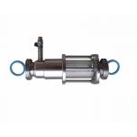 Karbonisaator CarGas CS1 DIN40 või 28