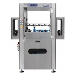 Taara loputus- ja steriliseerimine SA800/6 1500pdl/h