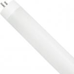 Putuka tõrjelambi UV-A-fluorestsentstoru 20W, Hendi