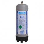 CO2 süsihappegaasi balloon 1kg