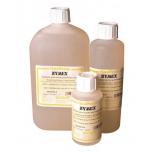 Ensüüm VinoFerm Zymex 250ml