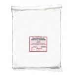 Trinaatriumfosfaat 1kg, aluseline puhastusaine