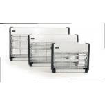 Putuka tõrjelamp UV-A Hendi 50m2/26W