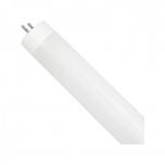 Putuka tõrjelambi UV-A-fluorestsentstoru 15W 2tk