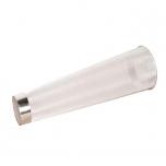 Filter koonus 0,3mm/300µ roostevaba AISI304