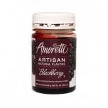 Looduslik Amoretti maitseaine, murakas