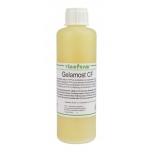 Ensüüm-selitaja gelamost CF Vinoferm 250ml (kaseiinivaba)