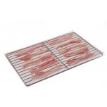 Võrkkangas kuivatile/grillile PTFE 600x400mm