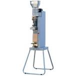 Korkija EM mini veinikorkidele 22-25,5mm 1000pdl/h, kasutatud