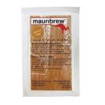 Õllepärm MauriBrew Ale 514 12,5g