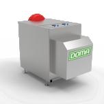 Pastörisaator Doma DHPG 500l/h 55kw