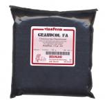 Aktiivsüsi FA 1kg, graanulid (värv, maitse)