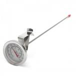 Termomeeter  -10... +100°C sondiga