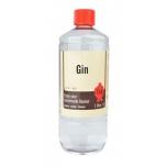 Kontsentraat 1l, Gin - džinni
