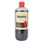 Kontsentraat 1l, amaretto konjak/liköör